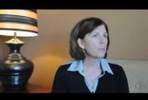 Lung Cancer Survivor Stories / Madison, WI lung cancer survivors share their experiences.