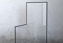 Furniture.Design