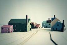 Architecture.Models
