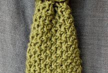 Knit Men Patterns / Knitting Patterns for the MAN in your life. Father's Day gift ideas.