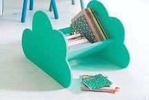 Crafts & DIY / by amanda ek