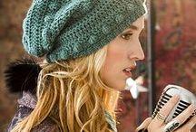 Cozy Crochet / Nice things crochet