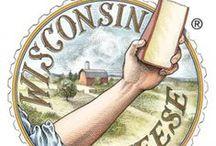 ♥ Wisconsin ♥