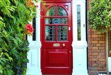 ♥ Doorway 2 ♥