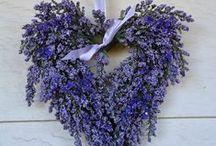 Living Lent, Loving Lent / Family traditions,
