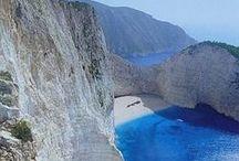 ♥ Greece - Zakynthos ♥