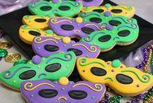 Mardi Gras+Carnival+ShroveTuesday