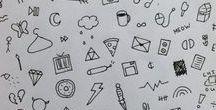 Doodles〰️