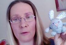 TLCM Blog Posts / The Little Craft Mouse Blog Posts