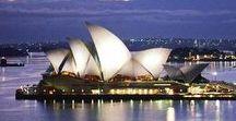 ♥ Australia ♥
