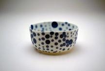 Dish / by matouchkaya