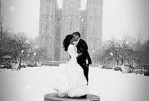 Wedding stuff / by Michelle Ortega