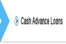 Online Instant Cash Loans / If you have fiscal problem and you want to resolve them as soon as possible then you need a quick finance. With the help of our instant cash loans procedure, you can get a lot of advantages. Visit here, for more info about instant loans - http://www.onlineinstantcashloans.ca/