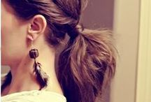 Hair #