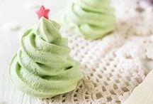Holidays: December - Christmas