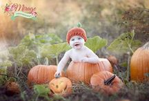 Babies & Toddlers / Children photography