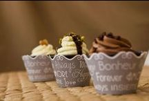Cake, Cupcake & Co