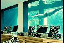 My dream interior