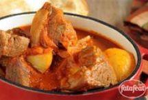 وصفات طعام هندية - Idian Food recipe