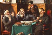 """Judaica / Aflată la a doua ediţie, Licitaţia """"Judaica"""", dedicată artei, culturii şi tradiţiei evreieşti, propune o suită de obiecte de colecție menită să spună un fragment din povestea unui popor și să readucă în atenția publicului multiculturalitatea spațiului românesc."""