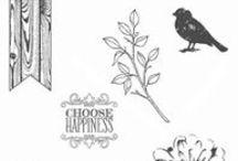 SU CHOOSE HAPPINESS