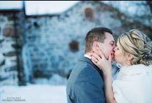Bröllopsfotograf Jakobstad, bröllopsfotografering i Jakobstad / Bröllopsfotograf i Jakobstad, bröllopsfotografering, brudpar, brudbukett, bröllopsbilder, bröllop, vinterbröllop