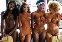 Lingerie Insight / Blogs, tips and insight