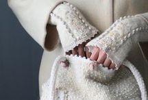 [women's fashion]