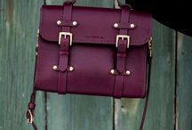 Bags & purses❤
