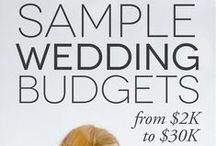 Planning Resources / Wedding planning and day-of coordination resources