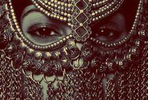 Cultures & costumes.