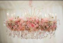 [Everything wedding] / Bohemian Style Weddings, Rustic Weddings full of charm, Vintage Style Weddings Charm and Garden Weddings are beautiful themes for weddings.