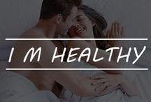 I M HEALTHY