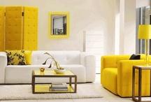 indoor / outdoor / home, garden and decorative