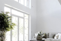 House/interiors