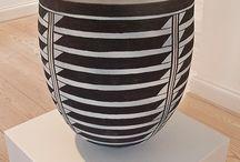 . ceramics .