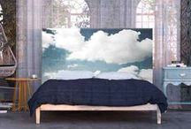 Bedroom - el dormitorio