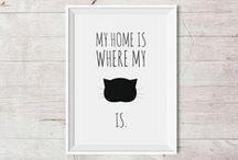 buy me, please! cosas que me encanta por la casa