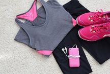 Fitness ∞