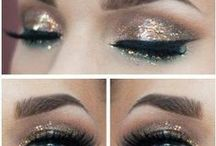 addicted to make-up