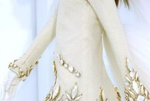 WHITES~*~ / White is really my favorite color. Almost anything that is white or cream is clean, elegant, serene & lovely!