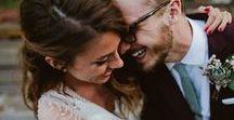 Wedding Shoot Moodboard