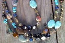 Art & Craft- jewellery etc