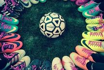 Soccer!!!!!!!⚽️❤️ / ⚽️⚽️soccer is life❤️ / by Juliet#19😉