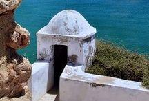 Santorini  Hellas