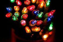 Lights!!!!!