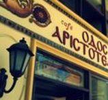 Thessaloniki  Hellas