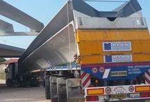 Cantiere Cariaggi (Ondal+  31 metri) / Cantiere Cariaggi, Azienda Internazionale Leader nel settore del Caschmere, Cagli (PU)