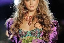 The 2005 Victoria's Secret Fashion Show / The 2005 Victoria's Secret Fashion Show