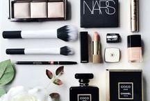 Beauty & Make-up